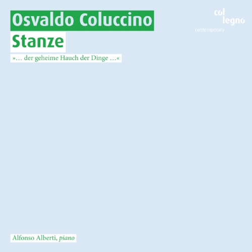 Playlist (123) - Page 9 20403_coluccino_cover