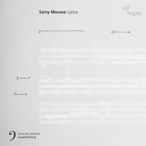 Playlist (118) - Page 2 40409_moussa