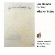 Ramón Encinar - Mise en Scène