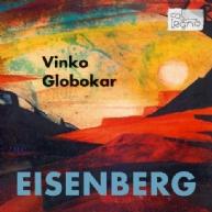 Vinko Globokar - Eisenberg