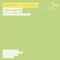 Salvatore Sciarrino - Lohengrin