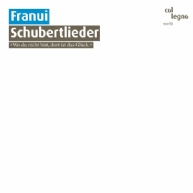 Franui - Schubertlieder