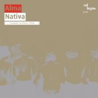 Alma - Nativa