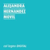 Alejandra Hernández - Móvil
