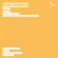 Peter Herbert - Joni
