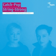 Catch-Pop String-Strong - Catch-Pop String-Strong