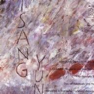 Isang Yun - chamber music