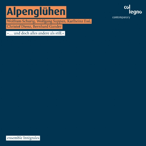 Playlist (125) - Page 2 20280_alpenglu_776_hen_cover