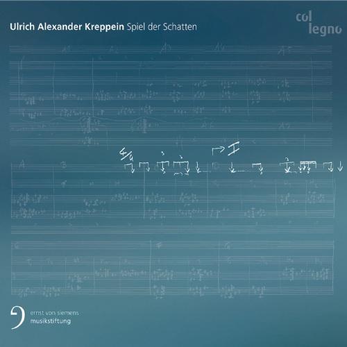 Playlist (122) - Page 19 Evskreppein
