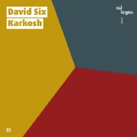 David Six - Karkosh