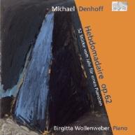Michael Denhoff - Hebdomadaire