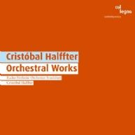 Cristóbal Halffter - Odradek