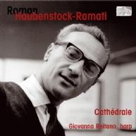 Roman Haubenstock-Ramati - Cathédrale