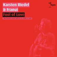 Karsten Riedel & Franui - Fool of Love