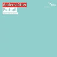 Clemens Gadenstätter - Portrait