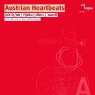 Austrian Heartbeats # 01