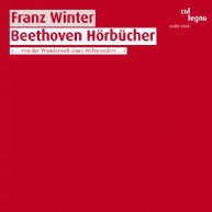 Beethoven H�rb�cher