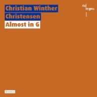 Christian Winther Christensen - Almost in G