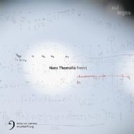 Hans Thomalla - Fremd